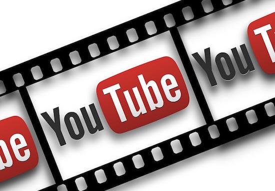 YouTube: zou jij ervoor betalen?