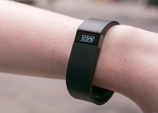 Populaire fitness-tracker blijkt in tien seconden te hacken