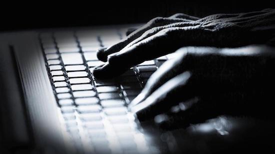 19.000 Franse websites offline: DDoS-aanval of IT-blunder?