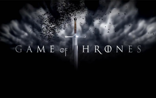 HBO gaat de lekkers van Game of Thrones aanpakken