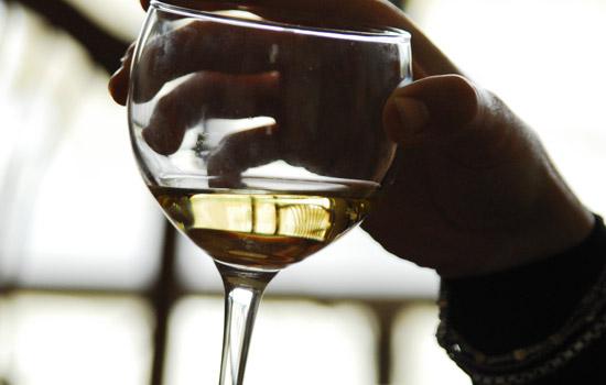 Liefhebber van wijn? Cruzu.com laat je investeren in nieuwe projecten