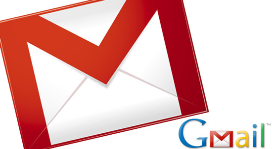 Eindelijk: Google laat je al verstuurde mails terughalen