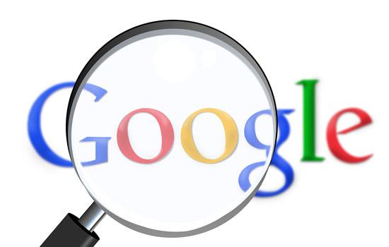 Google Photos labelt zwart stel per ongeluk als apen