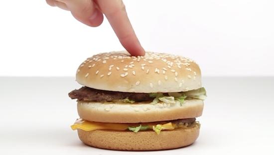 (Big) Mac