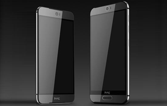 HTC One (M9) lekt uit