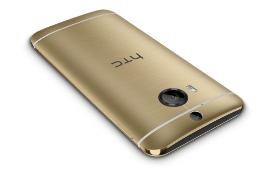 HTC One M9+ komt eindelijk naar de Europese markt