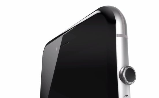 iPhone-7-Crown