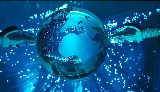 Internetprovider