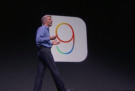 iOS 9: dit moet je weten