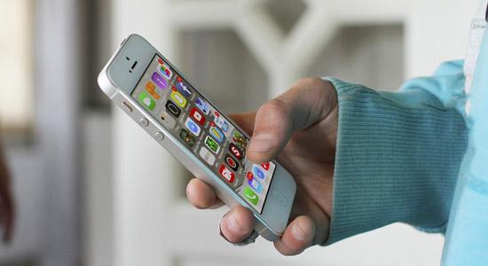 iOS 9 maakt iPhone 4S onbruikbaar