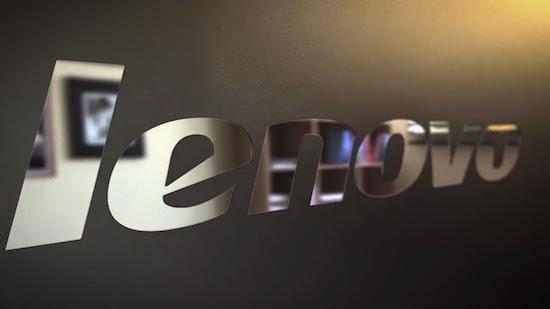 Lenovo gaat beter letten op zijn software