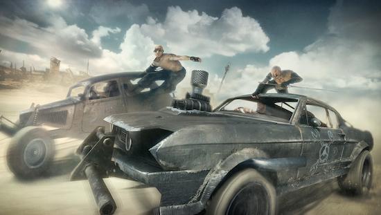PS3 voor sommige game-ontwikkelaars al afgeschreven