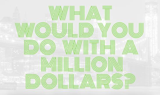 Experiment: kun je miljonair worden via crowdfunding?