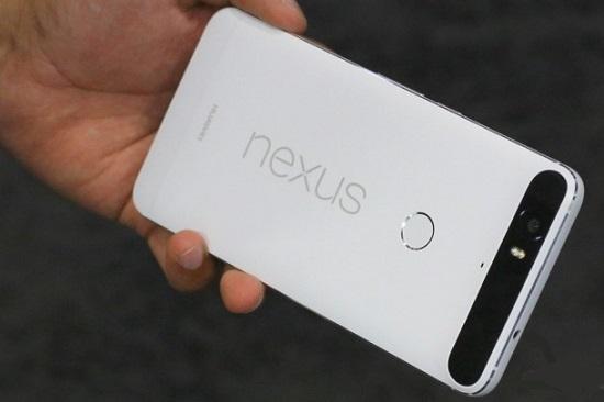 Nexus Nextgen