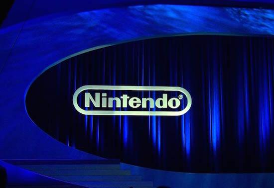 Nintendo kondigt nieuwe games aan op E3-conferentie