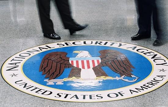 NSA vloer