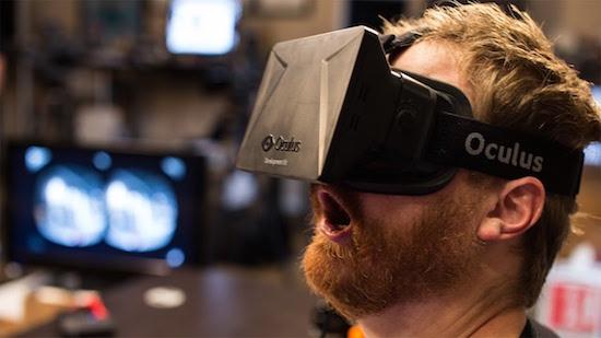 YouTube gaat 360-graden video