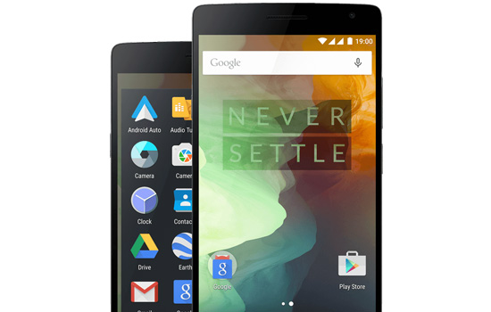 OnePlus 2: wachten op invite of shoppen in China?