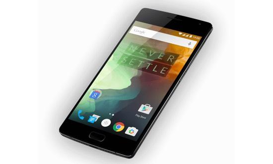 Officieel: dit is de OnePlus 2