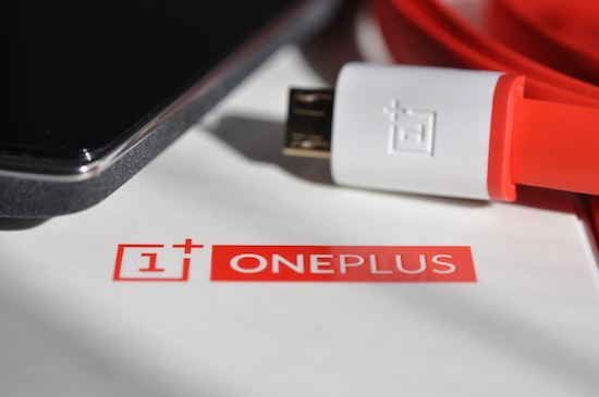 OnePlus One in totaal 1,5 miljoen keer verkocht