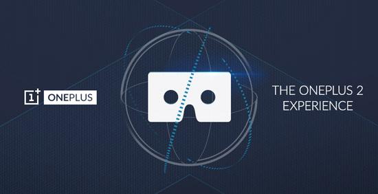 Definitief: OnePlus 2 gepresenteerd op 27 juli