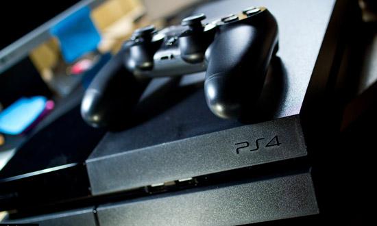 PS4 30 miljoen keer verkocht