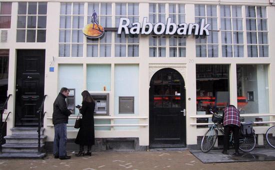 Nederlandse banken willen live geld overboeken mogelijk maken