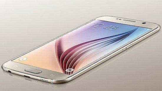 Samsung Galaxy S7 wordt goedkoper dan de S6