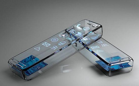 Dit zijn de 5 meest bizarre Samsung Galaxy S6-geruchten