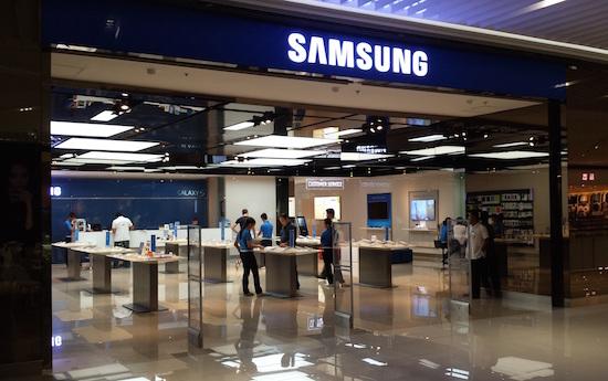 Samsung komt met headset die beroerte kan voorspellen