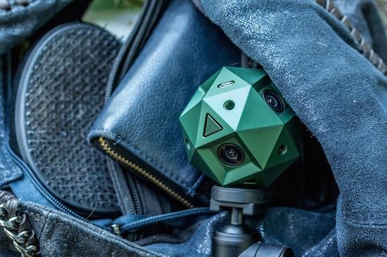 Nederlandse startup bereikt doel op Kickstarter