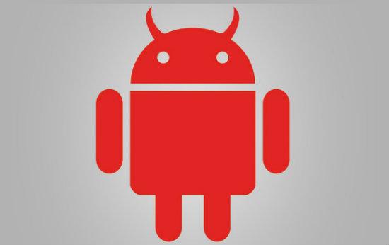 De duivel zit ook bij Android in de details