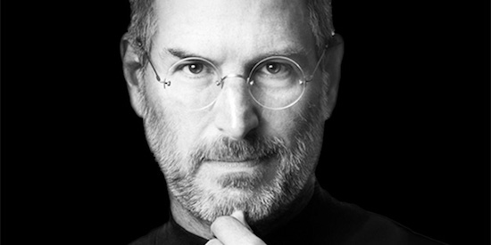 Steve Jobs-film opent met recordinkomsten