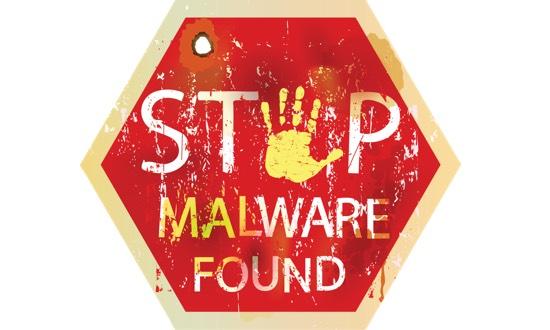 8,3 procent cyberaanvallen afkomstig uit Nederland