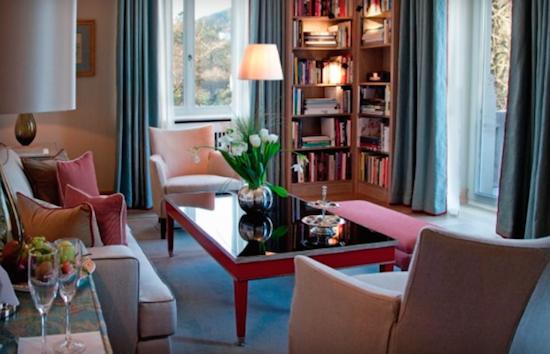 Duits hotel laat gasten wifi uitschakelen