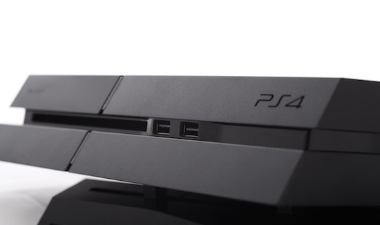Playstation laat je iedere maand een gratis game kiezen