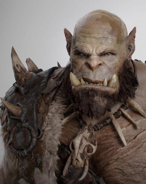 Warcraft5