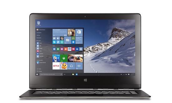 Windows 10 installeren: dit moet je doen