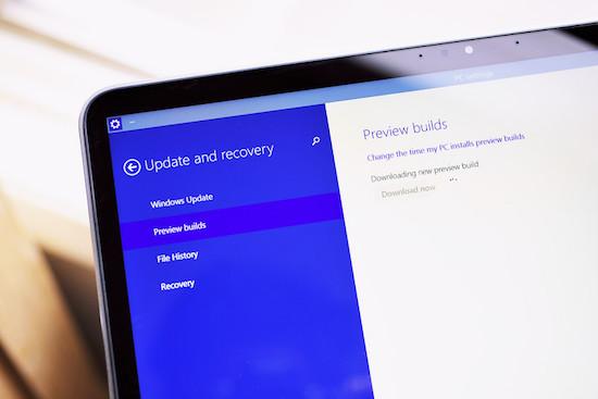 Windows 10: zo maak je 20GB aan schijfruimte vrij