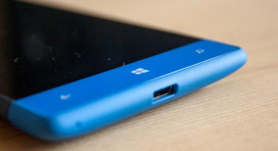 'Microsoft mag Windows Phones niet meer verkopen'