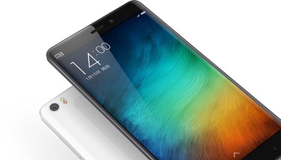 Top 5: deze Chinese smartphones moet je kennen