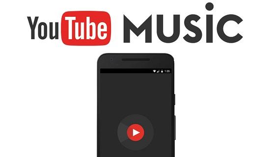 youtube in eerste instantie een portal voor video s maar met youtube ...