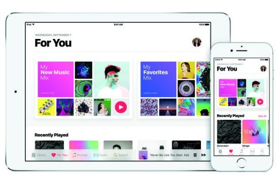 apple-music-succes