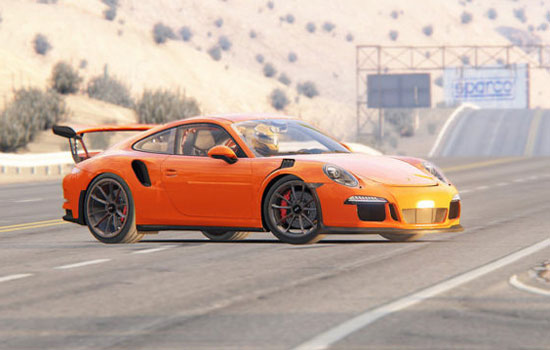 https://static.apparata.nl/images/2016/Assetto-Corsa-Porsche-911-GT3-RS-Yui-san.jpg
