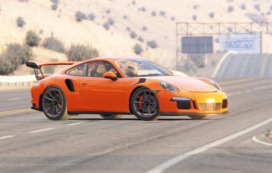 Porsche stapt van exclusieve deal met EA af