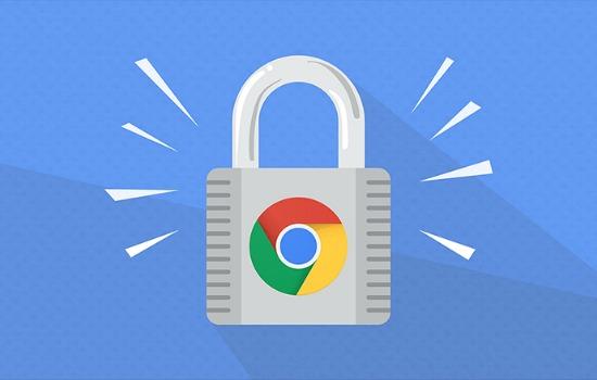 google veilig internet
