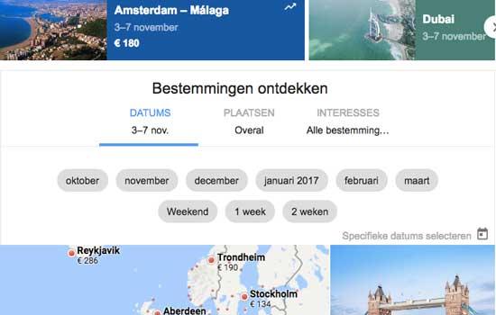 https://static.apparata.nl/images/2016/Google-gaat-je-waarschuwen-als-je-ticket-duurder-wordt.jpg