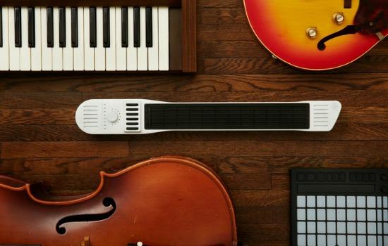 instrument-one