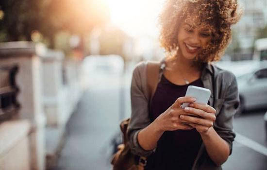 Zo verdien je geld met je oude smartphone