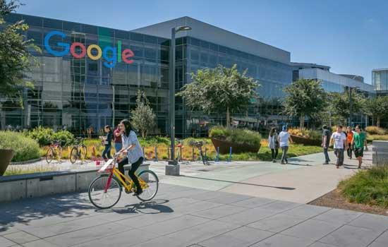 Google heeft weer een hoop nieuwe dingen gelanceerd